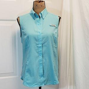 Columbia PFG Tamiami Sleeveless shirt